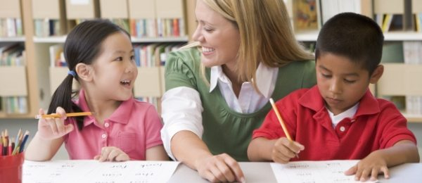 migrant_education