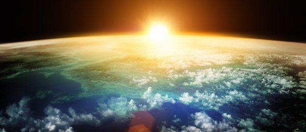 Acordul de la Paris privind schimbările climatice, ratificat de UE