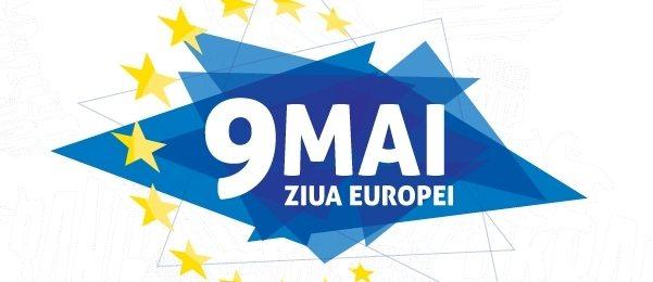 Ziua Europei la Timisoara | Festivitatile se vor derula pe parcursul a trei zile si cuprind spectacole si activitati pentru toate varstele