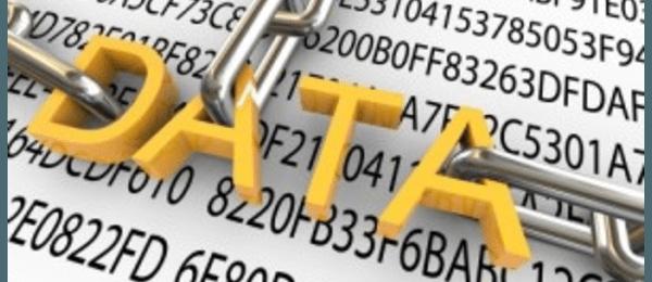 Reforma protecţiei datelor în Uniunea Europeană