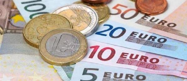 Parlamentul European a luat masuri pentru a proteja contribuabilii in cazul falimentului bancilor