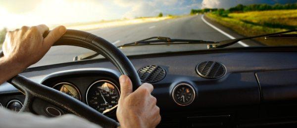 Eurodeputatii voteaza un pachet legislativ privind controlul tehnic al autovehiculelor