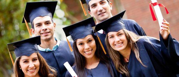 Locuri de munca subventionate pentru absolventii promotiei 2014
