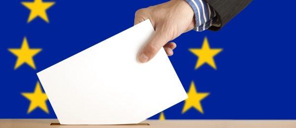 Alegeri 2014: Campanie pentru alegerea conducerii UE în următorii cinci ani
