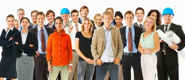 Drepturile angajatilor UE, protejate impotriva concedierilor colective si a transferului de intreprinderi