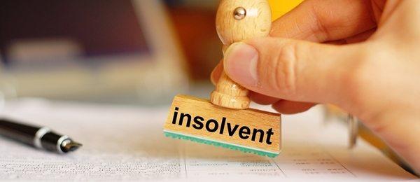 A fost lansată consultarea publică online privind insolvenţa întreprinderilor