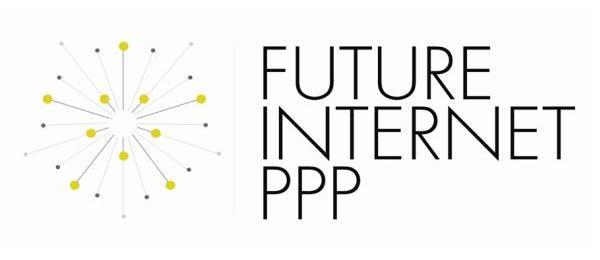 1000 de IMM-uri vor fi finantate prin programul Internetul viitorului | Termen limita de aplicare 10 decembrie 2013