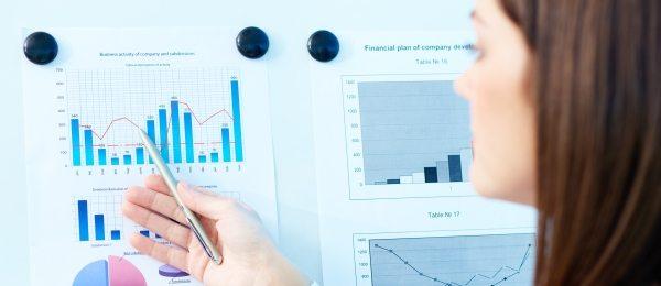 Impozitarea echitabilă a companiilor: Comisia prezintă noile măsuri împotriva evaziunii fiscale