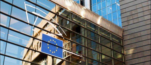 Saptamana aceasta in Parlamentul European: evenimente dramatice in Egipt si Siria, Rusia ameninta Ucraina