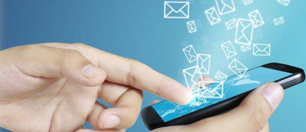 Fără tarife de roaming din 15 iunie 2017 | O nouă abordare
