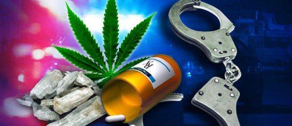 """Comisia Europeana adopta un sistem mai ferm de solutionare a problemei """"drogurilor legale"""""""