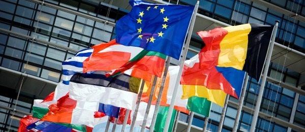 Perioada de înscrieri este deschisă pentru stagii în instituțiile europene pentru anul 2016