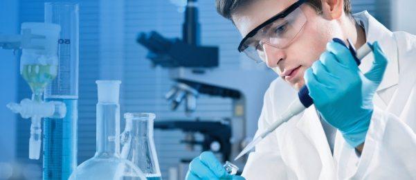 UE sustine si promoveaza cei mai buni cercetatori de toate varstele prin concursuri, granturi si evenimente