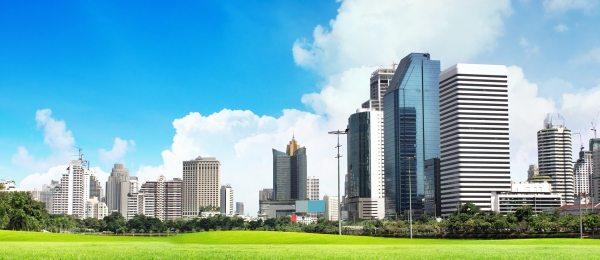 Competitie UE in inovare pentru orase mai mari de 100 000 locuitori | termen 3 decembrie 2013