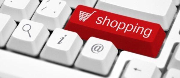 CE a luat masuri pentru protectia consumatorilor europeni de continut virtual