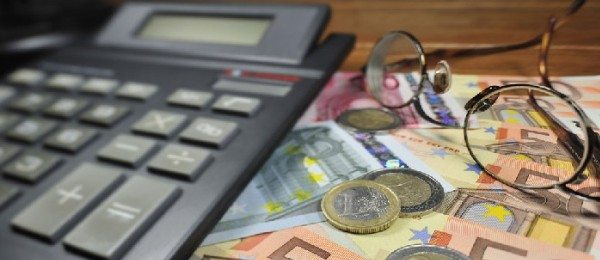 Viitorul fondurilor structurale