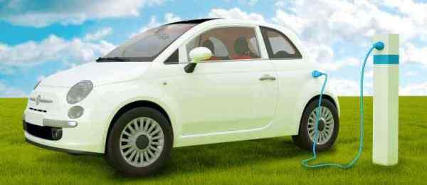 Combustibili alternativi pentru autovehicule | Obiective pentru 2020