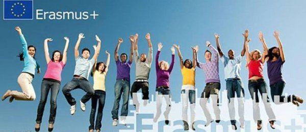 Ghidul Erasmus Plus | Primele termene limita pentru depunerea cererilor de grant