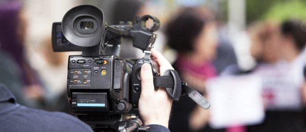 S-au ales castigatorii concursului Reporter/Blogger European 2013!