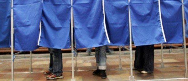 Comisia sustine dreptul de a vota la alegerile nationale pentru persoanele ce locuiesc in alta tara