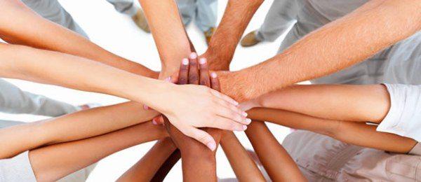 Combaterea discriminarii este acum lege in toate cele 28 state ale Uniunii Europene