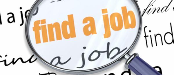 Libera circulatie a lucratorilor in UE | Testul privind resedinta obisnuita | EURES