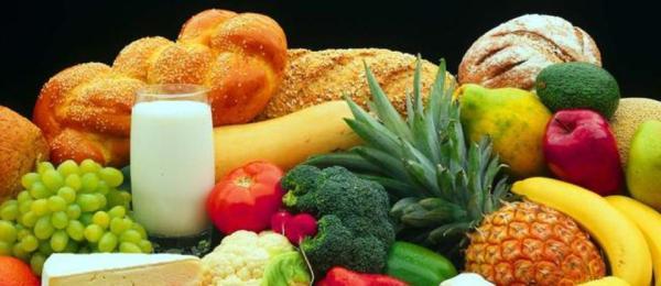 Programe pentru alimentatie sanatoasa in scoli | Conferinta ReAct Roma