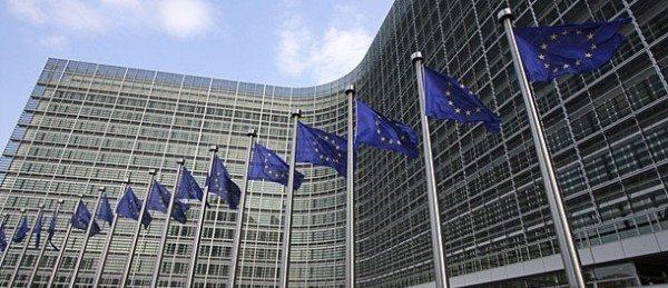 Incheierea celui de-al 7-lea mandat al Parlamentului European | Calendarul evenimentelor din preajma alegerilor