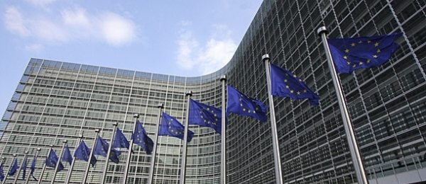 Deciziile Comisiei cu privire la respectarea legislatiei europene in privinta Romaniei