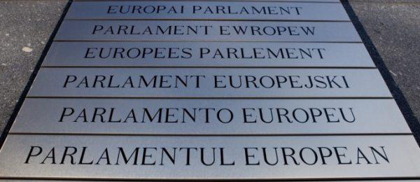 Tinerii timisoreni vor fi europarlamentari pentru o zi | Conferinta din 10 aprilie este ultimul eveniment al campaniei derulate de Europe Direct Timisoara in pregatirea alegerilor 2014