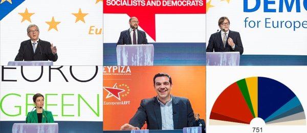 Alegerile au trecut: ce urmeaza?
