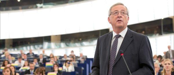 Un nou presedinte al Comisiei Europene | Un nou inceput pentru Europa