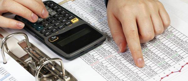 Companiile multinaționale, mai responsabile prin măsuri de transparență fiscală