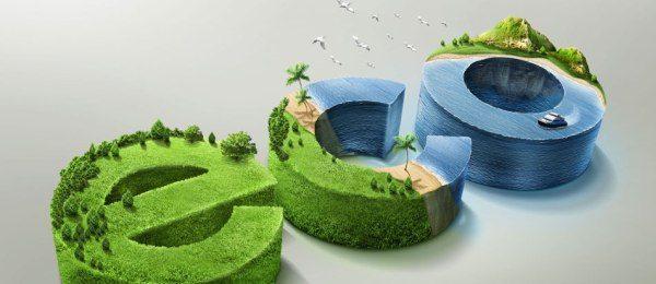 S-a dat start in Competitia Regionala de Eco-Inovare in Regiunea Vest si in proiectul Intreprinderi Eco-Inovative in Regiunea Vest