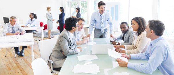 Initiativa in favoarea intreprinderilor mici | Consultare publica