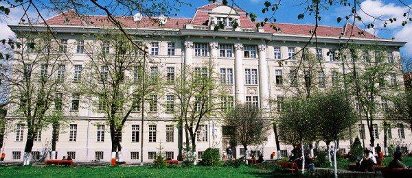 Suplimentarea fondurilor pentru cercetare, dezvoltare si inovare | Beneficiari: Universitatea Politehnica Timisoara si Universitatea de Medicina si Farmacie Victor Babes