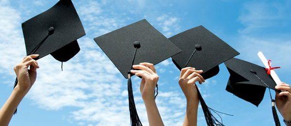 Taxele si bursele studentesti difera mult in Europa |Care sunt tarile in care TOTI studentii beneficiaza de burse?
