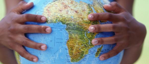 2015, desemnat Anul European pentru Dezvoltare | Video