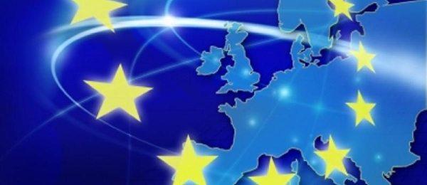 Acord_parteneriat_UE_Romania