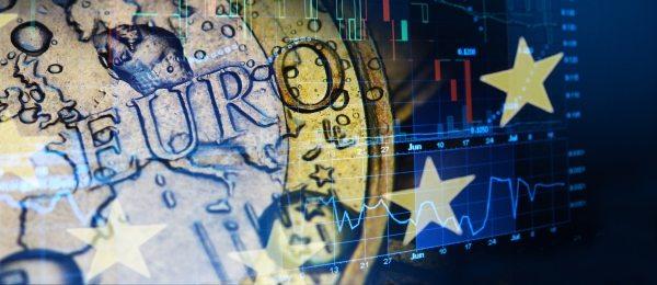 Ofensiva investitiilor – 315 milioane de euro pentru a stimula economia si ocuparea fortei de munca in UE