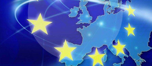 Întreprinderile din UE trebuie să-și dezvolte investițiile în cercetare și dezvoltare pentru a rămâne competitive la nivel mondial