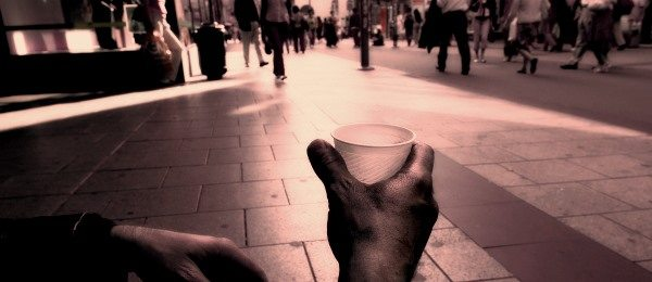 României i-au fost alocate fonduri în valoare de 441 de milioane de euro pentru combaterea sărăciei