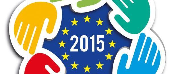 Se cauta castigatori la Premiul Charlemagne pentru tinerii europeni 2015 | termen limita pentru proiecte: 23 februarie