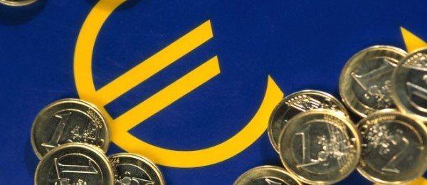 Unde merg banii europeni? Bugetul UE explicat