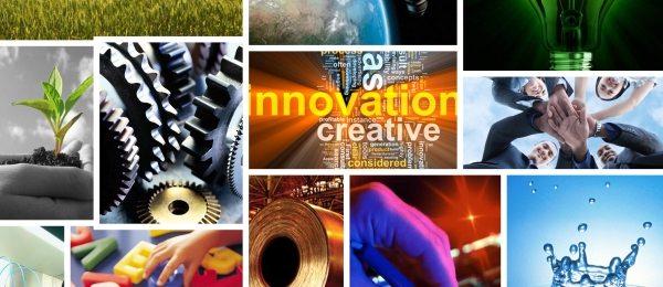 Apeluri proiecte 2015 | Învățământul superior, Cercetare, Dezvoltare și Inovare