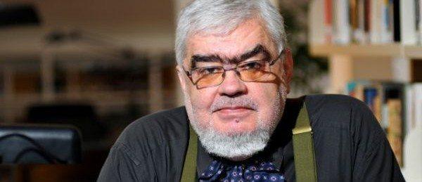 Premiul cetateanului european 2014 – Andrei Plesu si Societatea Timisoara