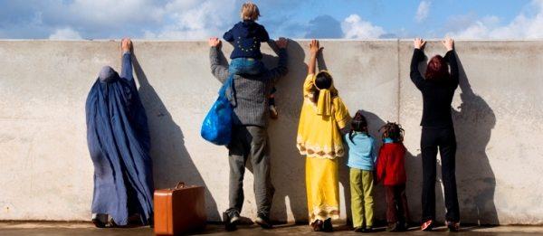 Gestionarea migraţiei şi azilului în Europa: trei propuneri pentru strategia Europa 2020