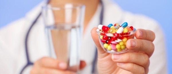 Premiu de 1 milion de euro pentru dezvoltarea unui test care sa permita o mai eficienta utilizare a antibioticelor