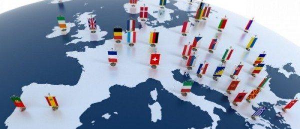 Premiul Charlemagne pentru Tineri 2017 – competitie de proiecte vizand identitatea europeana | termen 30 ianuarie 2017