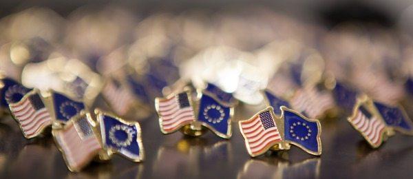 Masă rotundă pe tema Parteneriatului Transatlantic pentru Comerț și Investiții și impactul asupra României